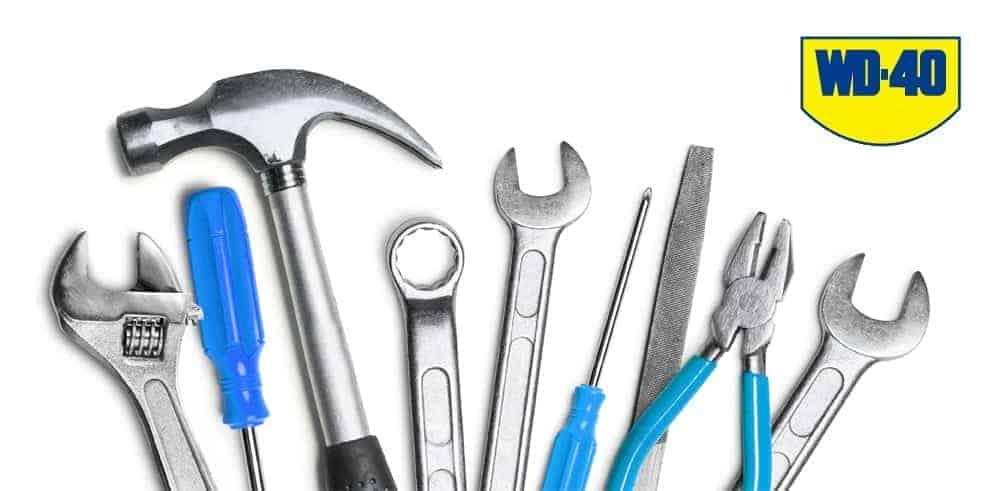 tools 2