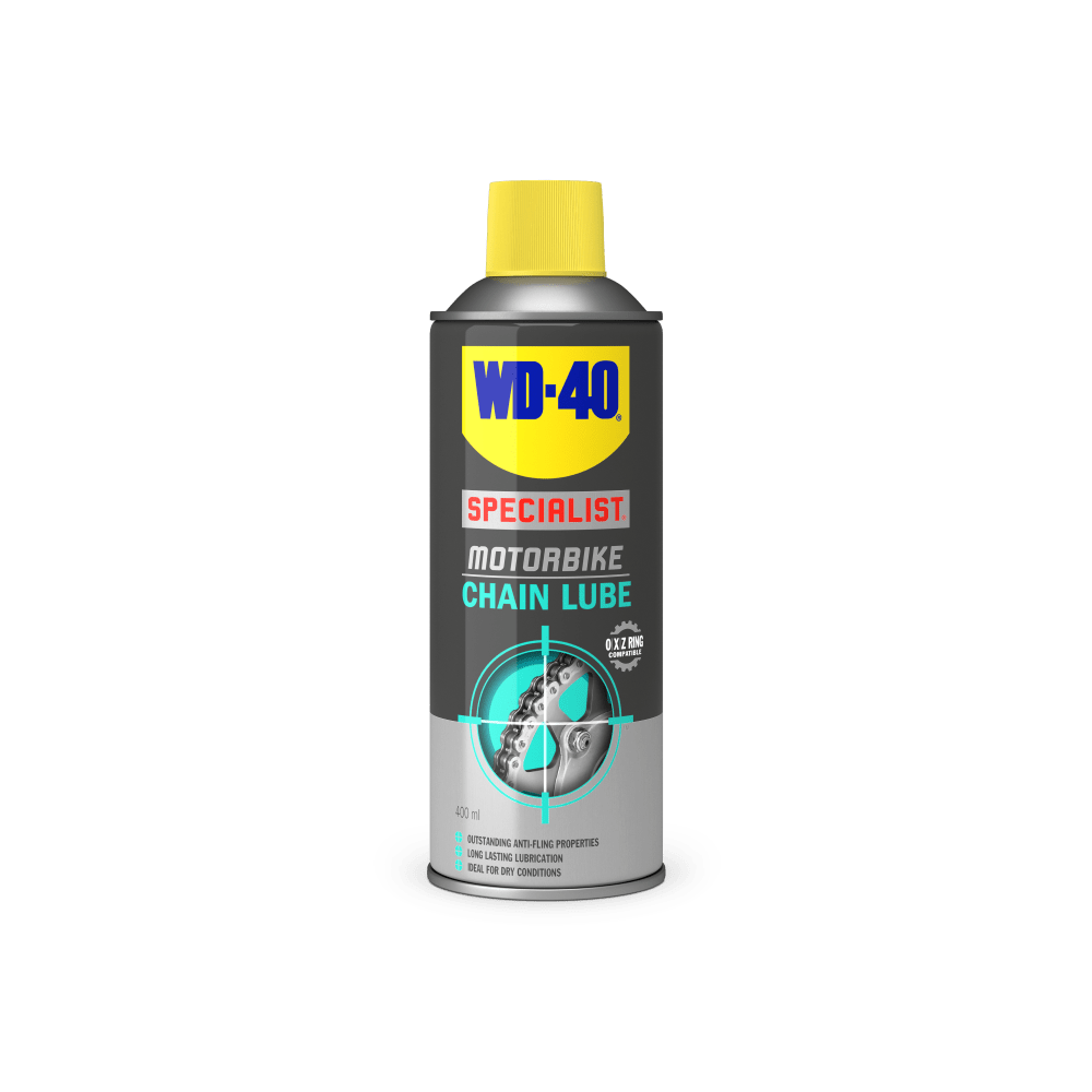 WD40_Specialist_MotorBike_Chain_Lube_400ML_Front