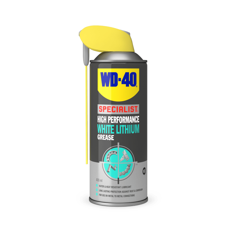 WD40_Specialist_High_Performance_White_Lithium_Grease_400ML_Front