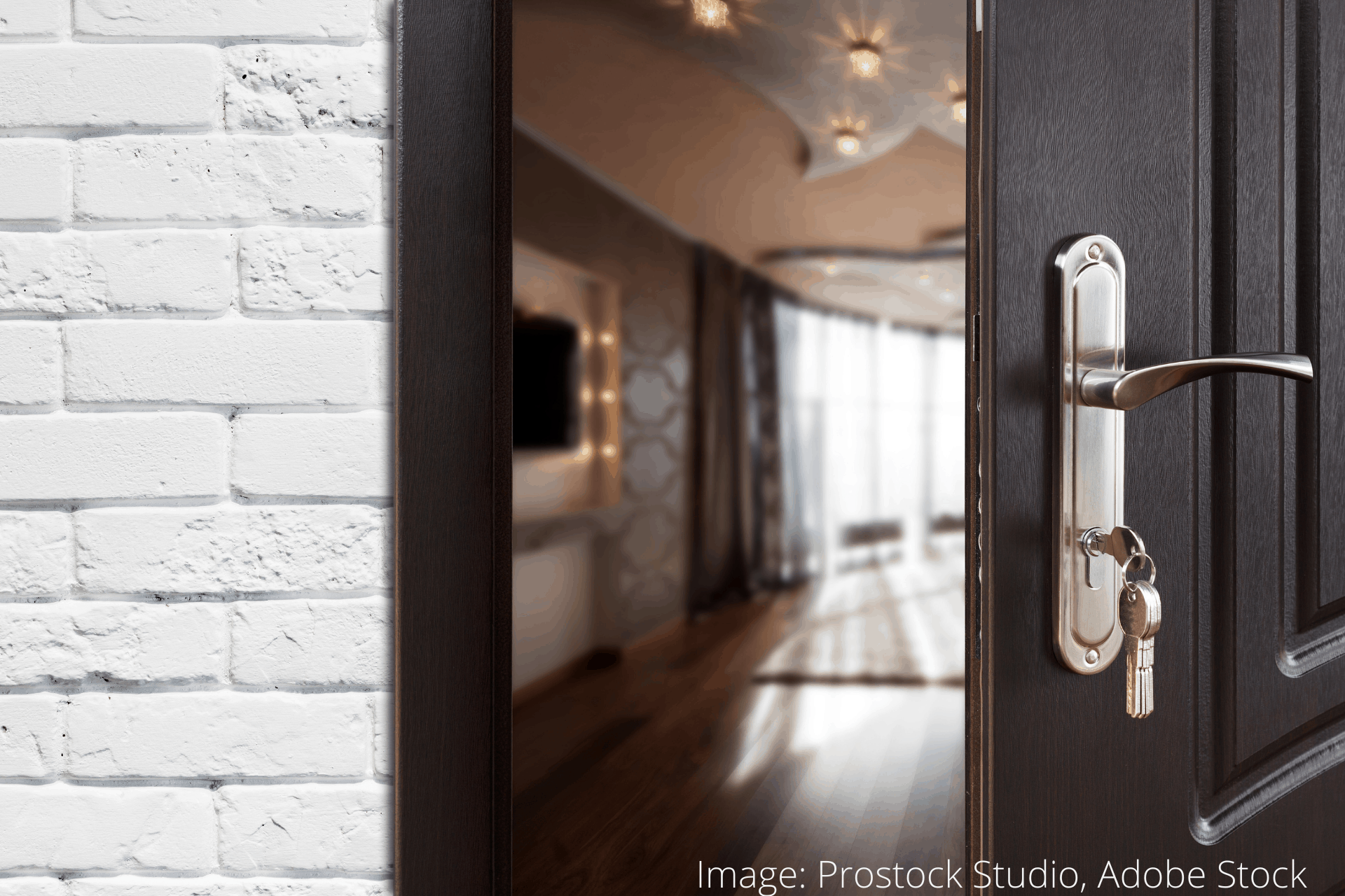 image prostock studio , adobe stock